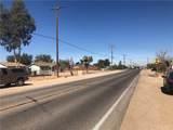 11911 Locust Avenue - Photo 31
