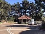 5875 Friars Rd - Photo 10