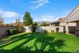 1759 Scottsdale Road - Photo 34
