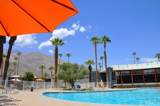 1111 E Palm Canyon Drive - Photo 1