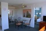 1111 E Palm Canyon Drive - Photo 15