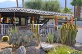 1111 E Palm Canyon Drive - Photo 18
