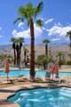1111 E Palm Canyon Drive - Photo 19