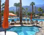 1111 E Palm Canyon Drive - Photo 20
