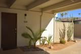 1111 E Palm Canyon Drive - Photo 3