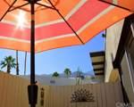 1111 E Palm Canyon Drive - Photo 21