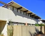 1111 E Palm Canyon Drive - Photo 4