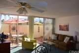 1111 E Palm Canyon Drive - Photo 7