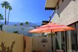 1111 E Palm Canyon Drive - Photo 8