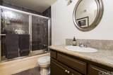 6240 Whitsett Avenue - Photo 20