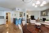 6240 Whitsett Avenue - Photo 5