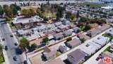 5204 Santa Ana Street - Photo 1
