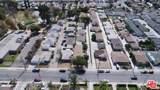 5204 Santa Ana Street - Photo 4