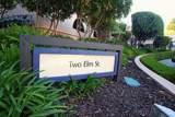 2 Elm Street - Photo 1