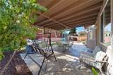39279 Tiburon Drive - Photo 33