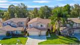 39279 Tiburon Drive - Photo 40