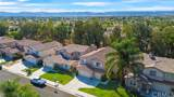39279 Tiburon Drive - Photo 41