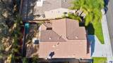 39279 Tiburon Drive - Photo 42