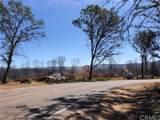 1 Lakeridge Circle - Photo 1