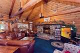 41675 Big Bear Boulevard - Photo 2