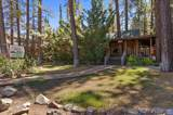 41675 Big Bear Boulevard - Photo 3