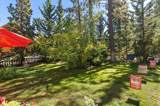 41675 Big Bear Boulevard - Photo 26