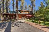 41675 Big Bear Boulevard - Photo 4