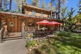 41675 Big Bear Boulevard - Photo 5