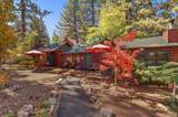 41675 Big Bear Boulevard - Photo 41