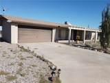 6851 Rio Mesa Drive - Photo 2