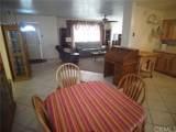 6851 Rio Mesa Drive - Photo 12