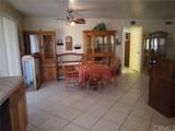 6851 Rio Mesa Drive - Photo 15