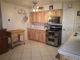 6851 Rio Mesa Drive - Photo 16