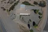6851 Rio Mesa Drive - Photo 6