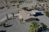 6851 Rio Mesa Drive - Photo 8