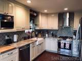 1321 Helix View Dr - Photo 2