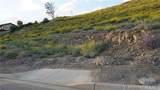 0 Crews Hill Drive - Photo 11