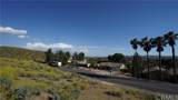 0 Crews Hill Drive - Photo 14