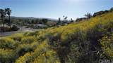 0 Crews Hill Drive - Photo 24