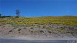 0 Crews Hill Drive - Photo 5