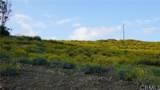 0 Crews Hill Drive - Photo 8