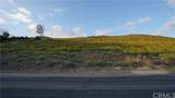 0 Crews Hill Drive - Photo 9