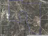 164 .55 acres La Posta Circle - Photo 12