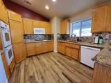 7206 Redwood Avenue - Photo 11