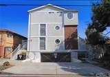 1706 Grismer Avenue - Photo 1