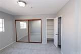1706 Grismer Avenue - Photo 45