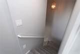 1706 Grismer Avenue - Photo 47