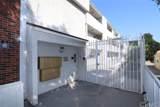 1706 Grismer Avenue - Photo 52
