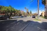 1706 Grismer Avenue - Photo 54
