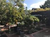 6065 Caminito Del Oeste - Photo 18
